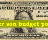 featured image Calculer son budget pour New York