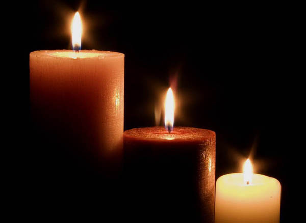 candle_light_photos20